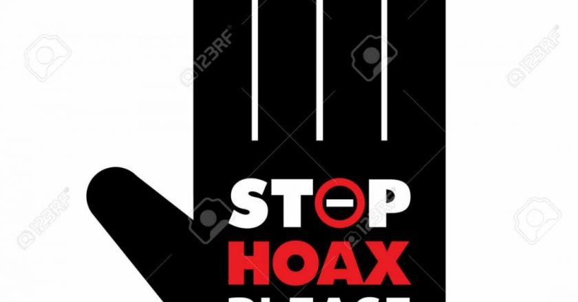 MAFINDO Ajak Semua Elemen Tingkatkan Kesadaran Cegah Hoax
