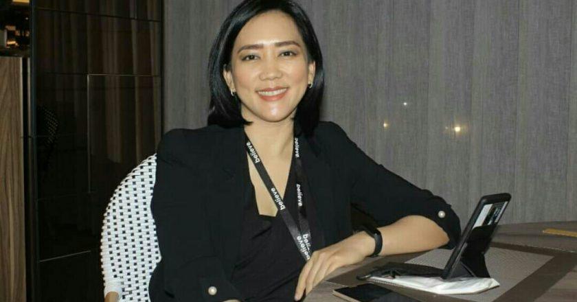 Believe Sosialisasikan Distribusi Musik Digital Pada Musisi Padang