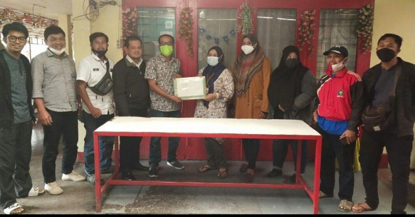 Tanti Endang Lestari Apresiasi Pembentukan FJKIP Bukittinggi