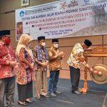 Sumbar Memiliki Peran Penting Sejarah Jalur Rempah di Nusantara